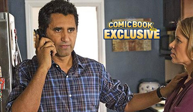cliff curtis marriedcliff curtis arab, cliff curtis training day, cliff curtis facebook, cliff curtis nationality, cliff curtis new zealand, cliff curtis wiki, cliff curtis imdb, cliff curtis wife, cliff curtis interview, cliff curtis family, cliff curtis risen, cliff curtis height, cliff curtis instagram, cliff curtis films, cliff curtis movies, cliff curtis net worth, cliff curtis walking dead, cliff curtis married, cliff curtis wedding, cliff curtis fear the walking dead