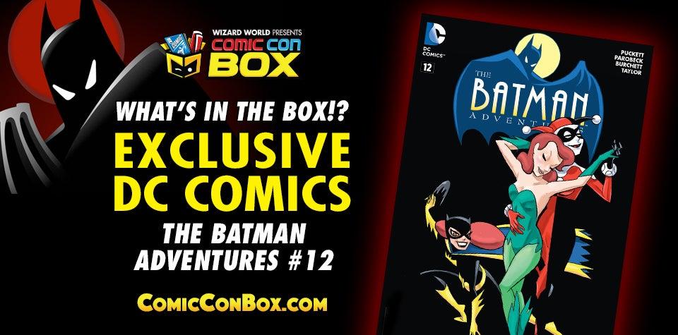 ComicBookcom_Batman 12_Exclusive