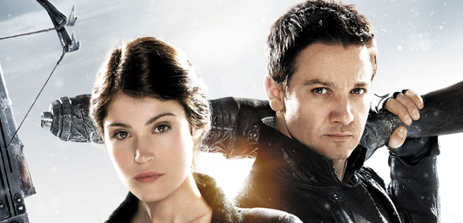 Hansel & Gretel: Witch Hunters Reportedly Moving From Film To TV