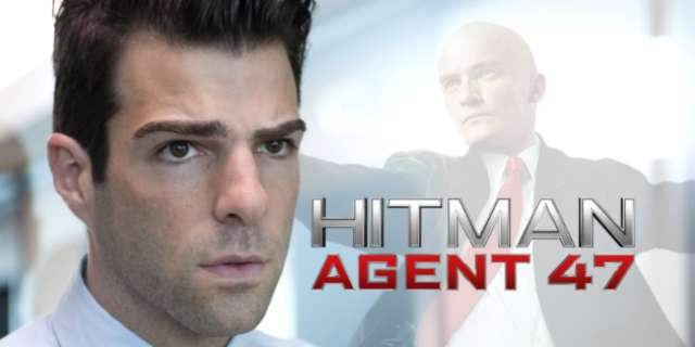 hitmanagent47zacharyquinto