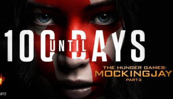 hunger-games-poster-600x343