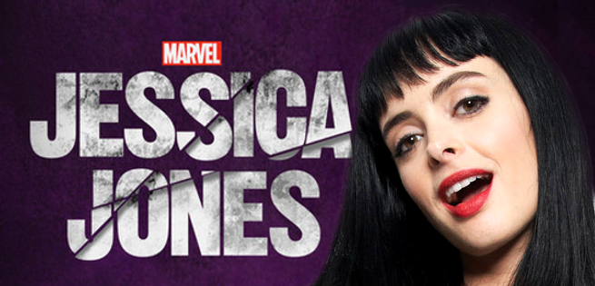 marvel jessica jones netflix series episode titles