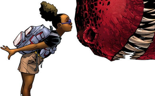 moon-girl-and-devil-dinosaur-cover_612x380