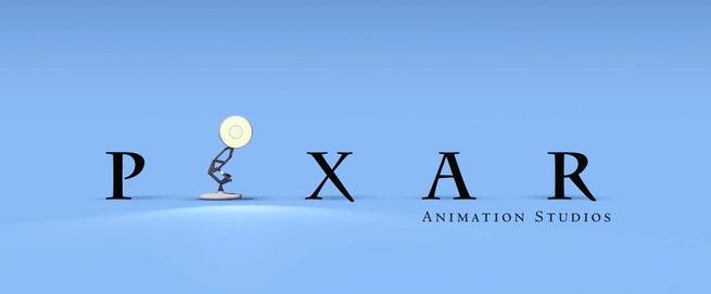 Disney Pixar Announce COCO