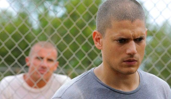 Prison Break Event Series Confirmed By Fox