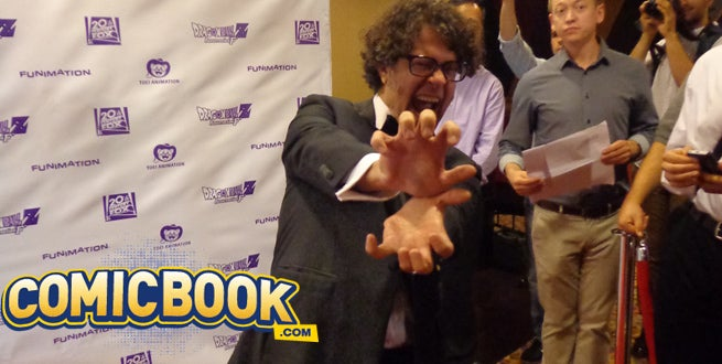 sean schemmel passed out ssj3sean schemmel and masako nozawa, sean schemmel passed out ssj3, sean schemmel wikipedia, sean schemmel goku, sean schemmel, sean schemmel interview, sean schemmel yugioh, sean schemmel net worth, sean schemmel twitter, sean schemmel imdb, sean schemmel goku voice, sean schemmel voices, sean schemmel dragon ball super, sean schemmel pokemon, sean schemmel fallout 4, sean schemmel lucario, sean schemmel behind the voice actors, sean schemmel ed edd and eddy, sean schemmel and christopher sabat, sean schemmel voice acting