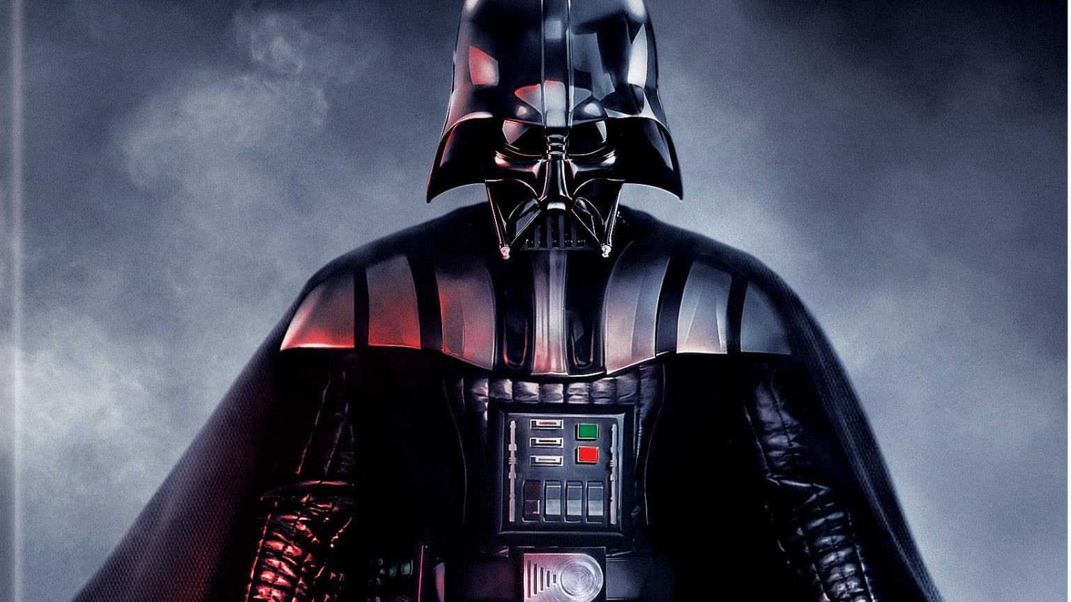 star wars the complete saga bluray review op moviepulp