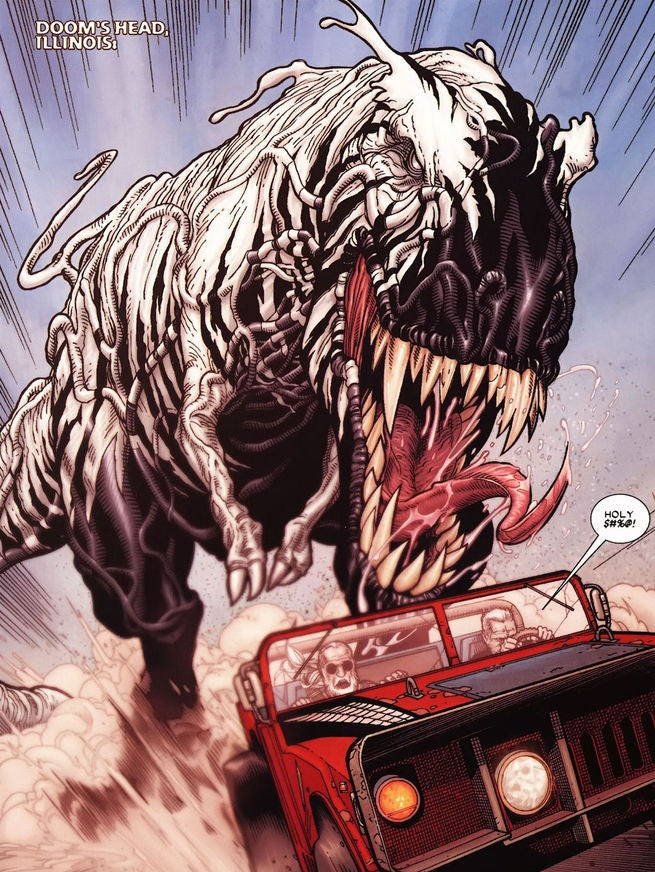 Wolverine_Vol_3_71_page_5_Venom_(Symbiote)_(Earth-90210)