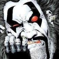 avatar for _L0Bo_