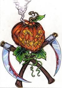 avatar for cimmerian
