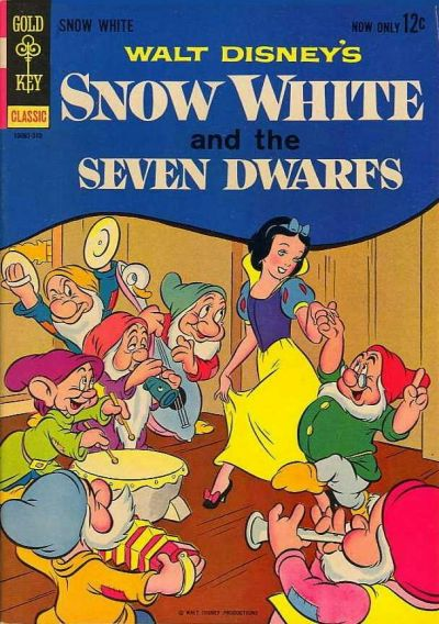 an analysis of the topic of the story of the snow white and the seven dwarfs Snow white and five of the seven dwarfs i can write hundreds of different endings to the story of snow white and the seven dwarfs looking for a specific topic.