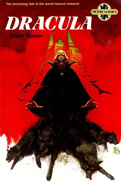 an analysis of the use of the diary form narrative in bram stokers novel dracula An analysis of lucy westenra from bram stoker's 'dracula' as specifically suggested by the passages and descriptions about lucy in the novel.