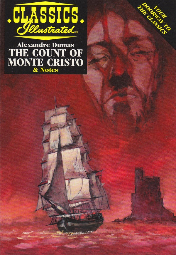 count of monte cristo thesis statement The count of monte cristo: revenge essays: over 180,000 the count of monte cristo: revenge essays, the count of monte cristo: revenge term papers, the count of monte cristo: revenge research paper, book reports 184 990 essays, term and research papers available for unlimited access.