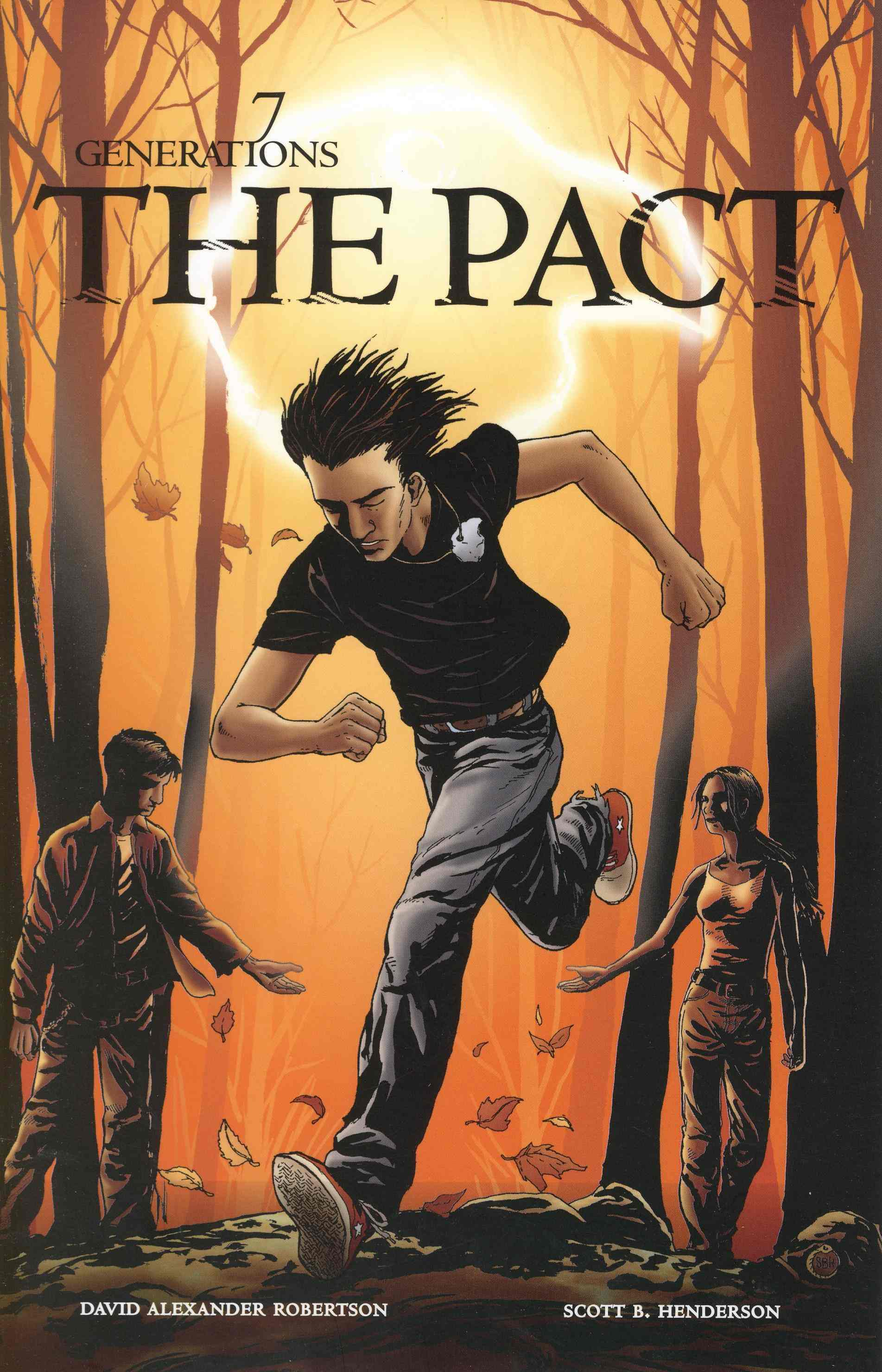 the pact Pact definition is — compact:4 especially : an international treaty how to use pact in a sentence did you know.