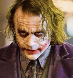 Top 10 Comic Book Movie Actors