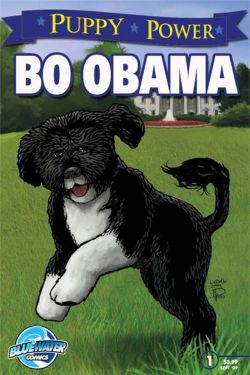 Obama Email Hot Dogs