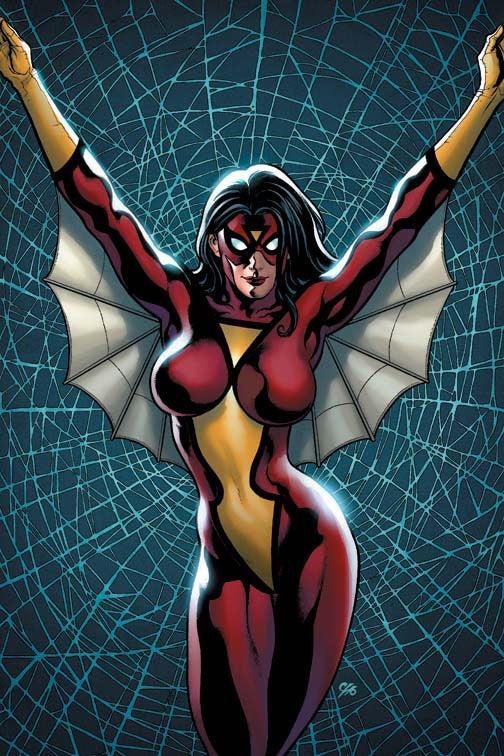 http://www.comicbook.com/wp-content/uploads/2009/08/spider-woman-avengers.jpg