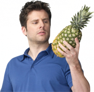 james-roday-pose4