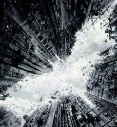 the-dark-knight-rises-2012-movie