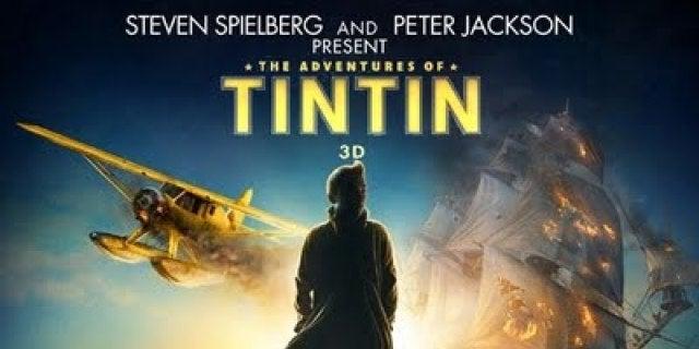 Adventures-Of-Tintin-Movie