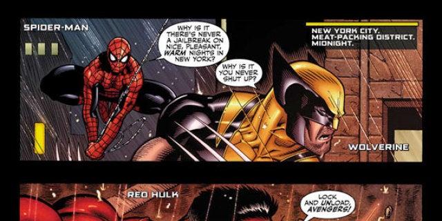 AvengersXSanction_1_Preview1