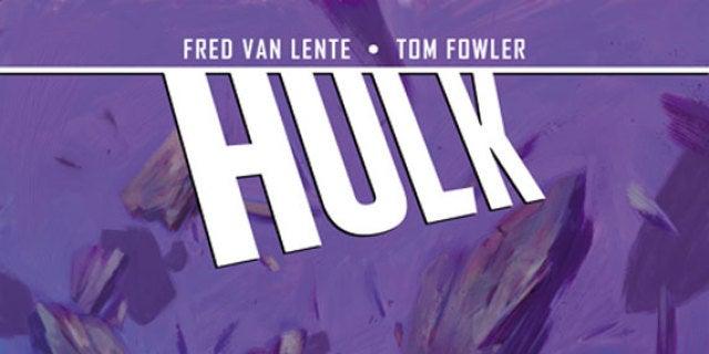 Hulk_SeasonOne_Cover