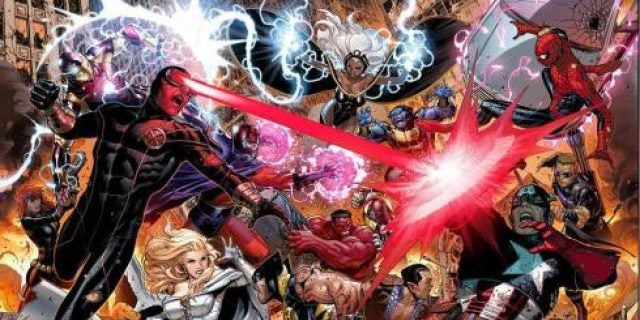 avengersxmenevent_02