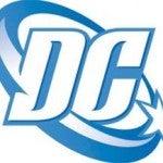 DC Comics Relaunch