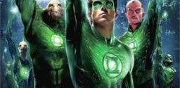 controversy-green-lantern-movie