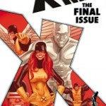 Uncanny X-Men #544