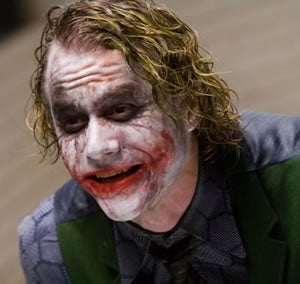 heath-ledger-joker