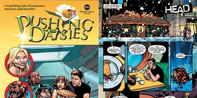 pushing-daisies-comic