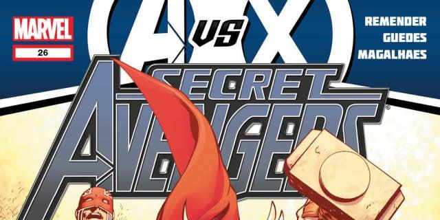 SecretAvengers_26_Cover