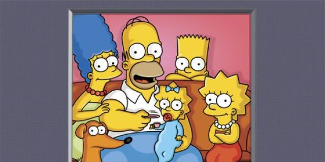 The-Simpsons-500th-episode