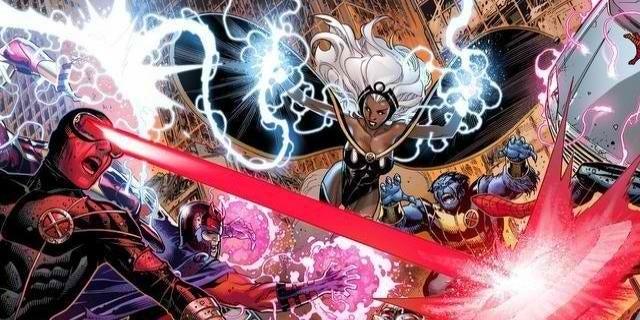 61775-avengers-vs-x-men