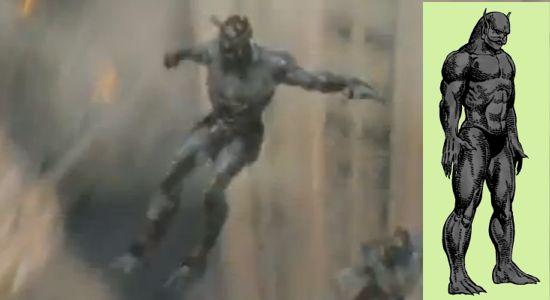 http://comicbook.com/wp-content/uploads/2012/02/avengers-alpha-centaurians.jpg
