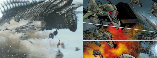 http://comicbook.com/wp-content/uploads/2012/02/avengers-movie-annihilation-wave.jpg