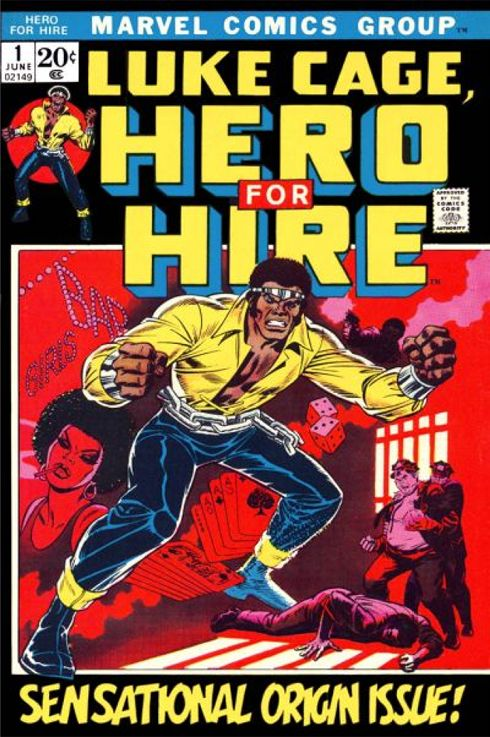 http://comicbook.com/wp-content/uploads/2012/02/luke-cage-1.jpg