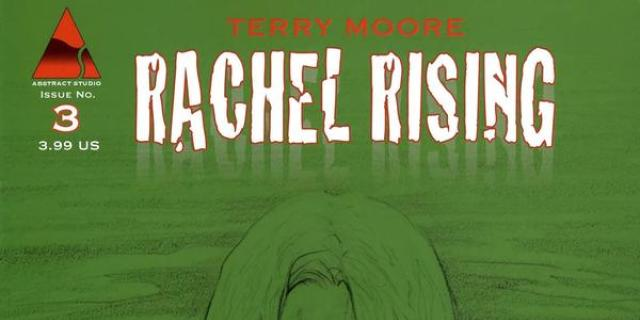 2079530-rachel_rising_003__2011__pagecover_super
