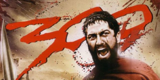 300-sequel-movie