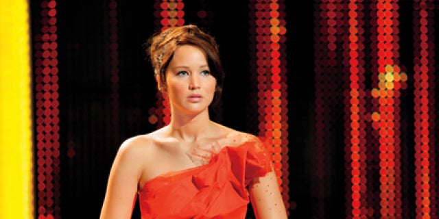 Katniss-interview