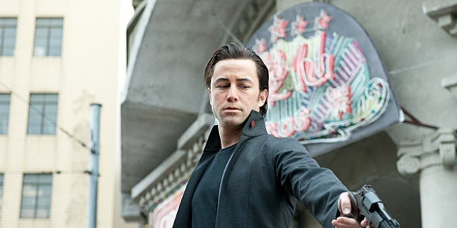 Looper-Joseph-Gordon-Levitt