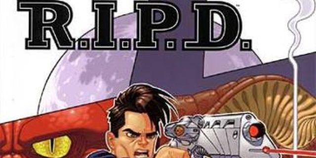 RIPD-Movie