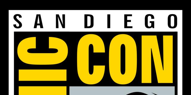 SD-Comic-Con_logo