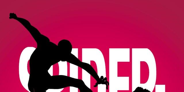 SpiderMen_Teaser1
