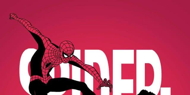 SpiderMen_Teaser2