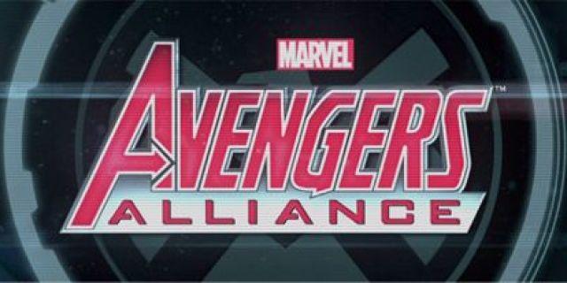 avengers-alliance-logo