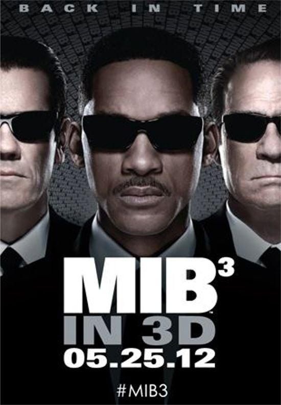 http://comicbook.com/wp-content/uploads/2012/03/men-in-black-3-poster-teaser.jpg