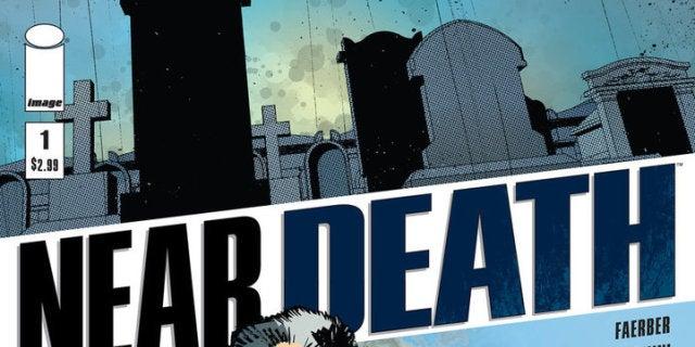 near_death_cover_design_by_fishlung-d4bdxtz