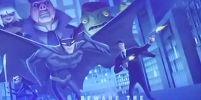 Bewarethebatman-promotional
